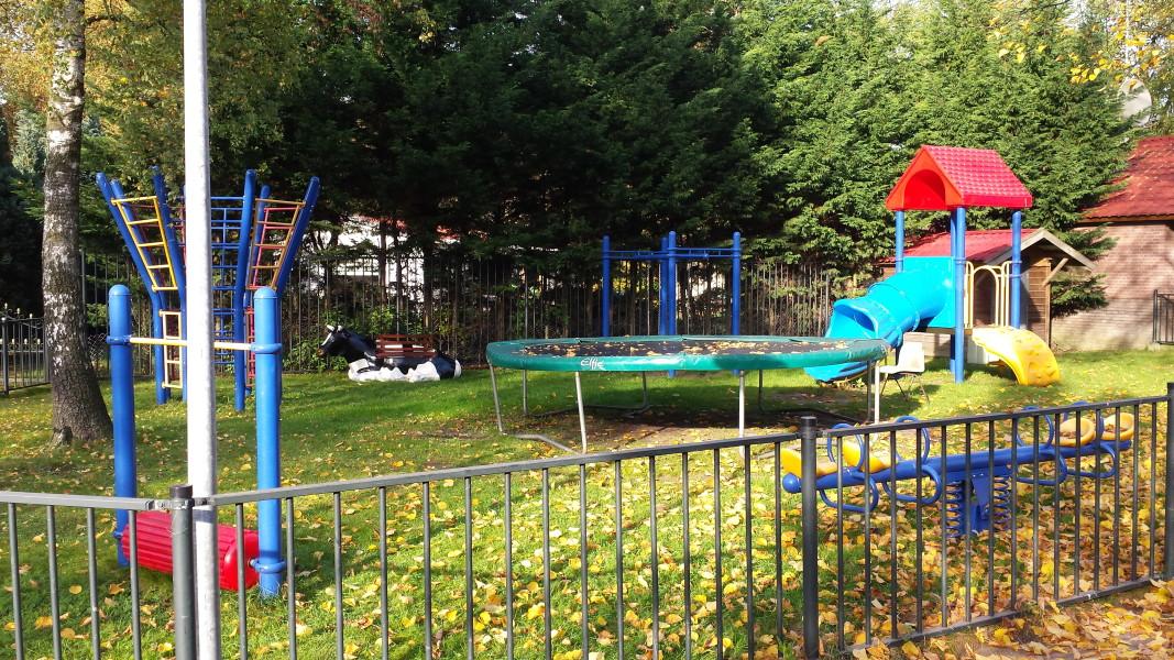 Camping Speeltuin kinderen gezinscamping vakantieoord Arnhem Apeldoorn Amersfoort