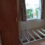 slaapkamer 2 met 2 bedden